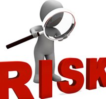 Risk Management Testimonials